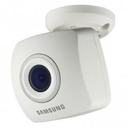 Цветная миниатюрная камера видеонаблюдения Samsung SCB-2010P