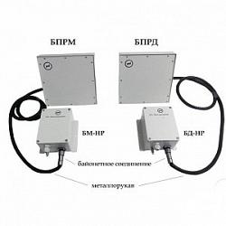 Призма 1/300НР Извещатель охранный радиоволновый линейный