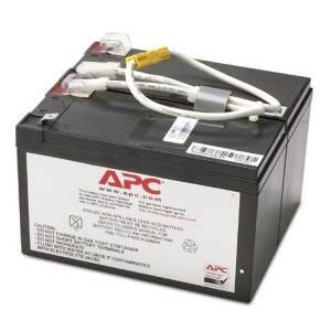 APCRBC109 Батарея APC