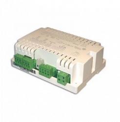 IRC контроллер HVAC с интерфейсом LonWorks