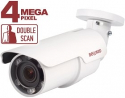 Уличная IP видеокамера Beward BD4680RV