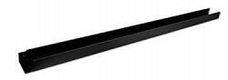 Короб кабельный IMLIGHT с перегородкой К14.8.100-П