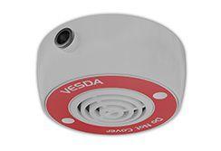 Капиллярный оконечник Vesda/Xtralis VSP-983-W22