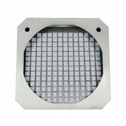Рамка для светофильтра Elation Colorfilter-Frame OPTI PAR silver