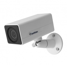 Корпусная IP видеокамера GeoVision GV-EBX2100-0F