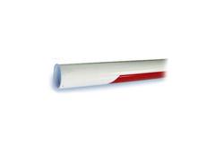 428079 Стрела круглого сечения со светоотражающими наклейками