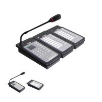 Микрофонная консоль LPA-8502NAS