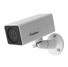 Корпусная IP видеокамера GeoVision GV-EBX2100-2F