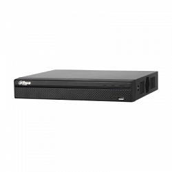 4-канальный IP видеорегистратор Dahua DHI-NVR2104-S2