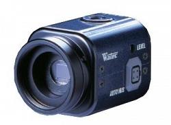 Телекамера цифровая   Watec   WAT-902H3 SUPREME