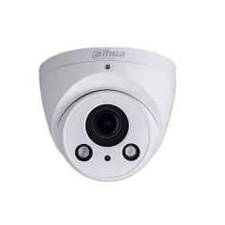 Уличная купольная IP видеокамера Dahua DH-IPC-HDW5431RP-ZE
