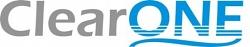 Дополнительная гарантия ClearOne AVWAR1