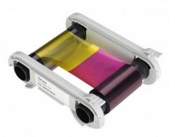 Evolis R5F002EAA Лента для полноцветной печати
