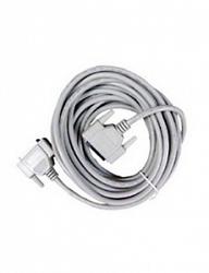 Коммутационный кабель Gonsin 25PS-03