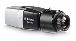 Корпусная видеокамера Bosch FCS-8000-VFD-B