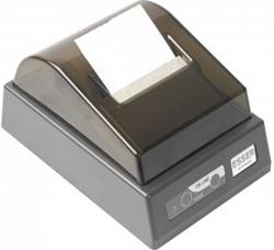 Внешний принтер для пожарных панелей Esser by Honeywell FX808353
