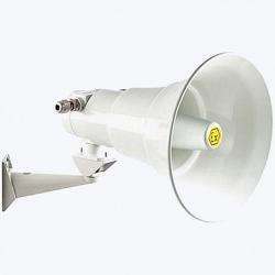ГРВ-07е-30 к.7 Громкоговоритель рупорный взрывозащищенный