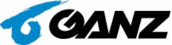 Адаптер для крепления кронштейна CBC/GANZ ZA8-BK604