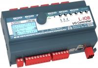 Программируемый контроллер LIOB-586