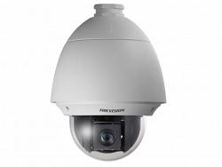Уличная IP видеокамера HIKVISION DS-2DE4220W-AE