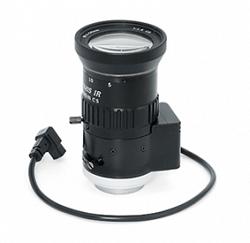 Мегапиксельный объектив 3MP SCVM550GIR