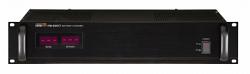 Зарядное устройство Inter-M PB-6207