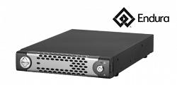 Универсальный блок сопряжения PELCO UDI5000-MTRX-US