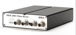 AXIS-2400