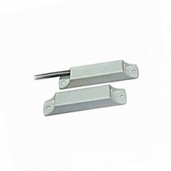ИО 102-66 Малогабаритный извещатель охранный, точечный, магнитоконтактный, накладной