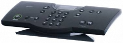 Звуковой контроллер ClearOne Universal Controller