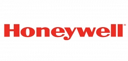 Базовая лицензия для MB-Secure 5000 Honeywell 59550