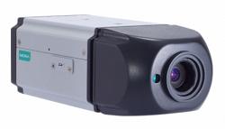 Корпусная IP видеокамера MOXA VPort 36-2L3X