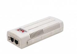 Инжектор питания SONY SNCA-POE1