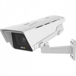 Уличная IP камера Axis P1364-E (0739-001)