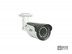 Уличная IP видеокамера IPEYE BM2-SUPR-3.6-02