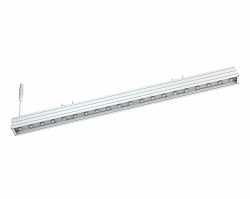 Архитектурный светильник IMLIGHT arch-Line 50L N-25 Finish cord