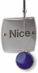Устройство для разблокировки NICE HYA11