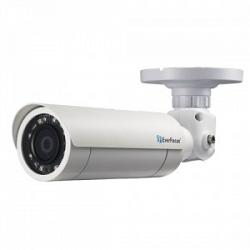 Уличная IP видеокамера EverFocus EZN-1360