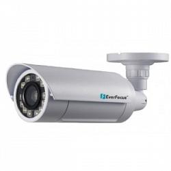 Уличная IP видеокамера EverFocus EZN-3261