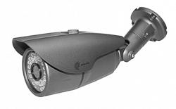 Уличная IP видеокамера iTech PRO IPe-O 3.6 Apt