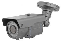 Уличная IP видеокамера iTech PRO IPe-O Apt