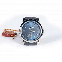 Часы American Dj Watch ADJ - Circo Colore 3D