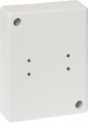 Модуль расширения для шин  Honeywell 010130
