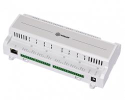 SR-NC004 Сетевой контроллер на четыре считывателя