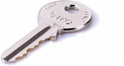 7131005 Ключ разблокировки