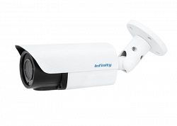 Уличная мультиформатная видеокамера INFINITY SRX-HD2000ANVF 2.8-12