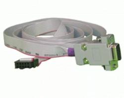 Кабель для программирования RS-232 - МИРАЖ