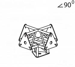 Стыковочный узел IMLIGHT T28/31-52
