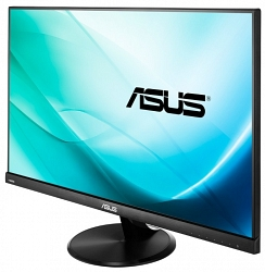 """27"""" Full HD монитор Asus VC279H"""
