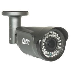 Уличная IP видеокамера IPEYE B2-SPR-2.8-12-03